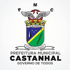 IMG-1-concurso-PREFEITURA-CASTANHAL