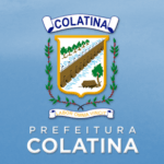 IMG-1-concurso-PREFEITURA-COLATINA-150x150