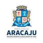 IMG-1-concurso-PREFEITURA-DE-ARACAJU-150x150