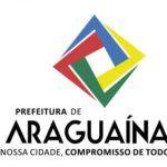 IMG-1-concurso-PREFEITURA-DE-ARAGUAÍNA--150x150