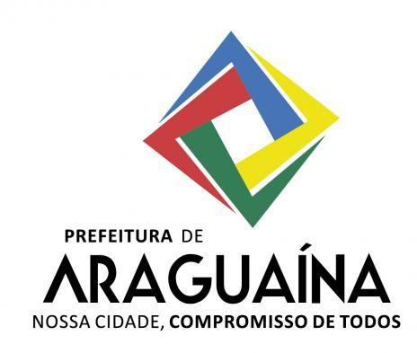 IMG-1-concurso-PREFEITURA-DE-ARAGUAÍNA-