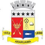 IMG-1-concurso-PREFEITURA-DE-ARARUAMA--150x150