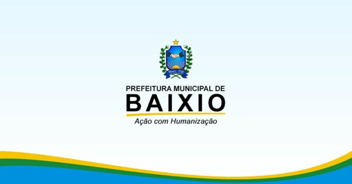 IMG-1-concurso-PREFEITURA-DE-BAIXIO