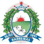 IMG-1-concurso-PREFEITURA-DE-BARREIRAS--150x150