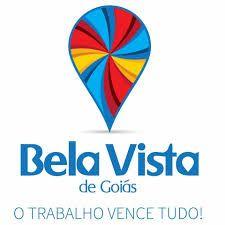 IMG-1-concurso-PREFEITURA-DE-BELA-VISTA-DE-GOIÁS