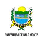 IMG-1-concurso-PREFEITURA-DE-BELO-MONTE-150x150