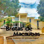 IMG-1-concurso-PREFEITURA-DE-BROTAS-DE-MACAÚBAS-150x150