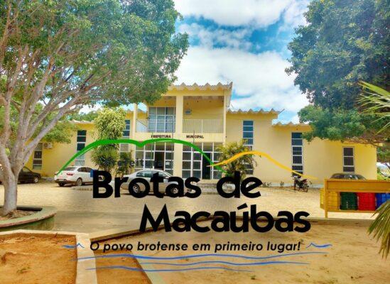IMG-1-concurso-PREFEITURA-DE-BROTAS-DE-MACAÚBAS
