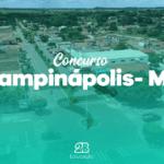 IMG-1-concurso-PREFEITURA-DE-CAMPINÁPOLIS-150x150