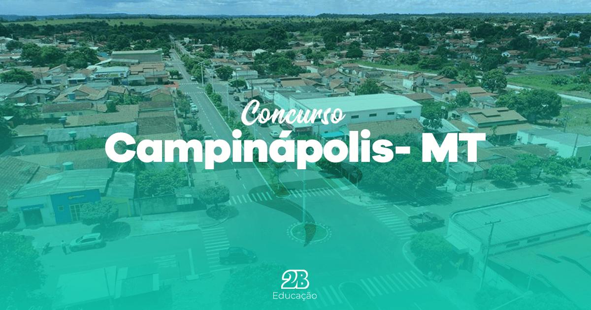 IMG-1-concurso-PREFEITURA-DE-CAMPINÁPOLIS
