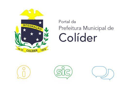 IMG-1-concurso-PREFEITURA-DE-COLIDER
