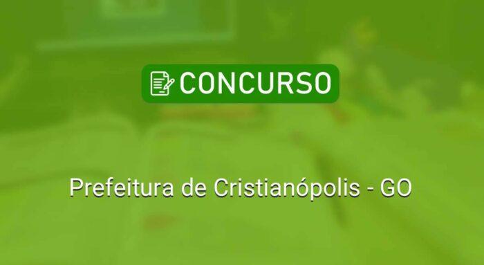 IMG-1-concurso-PREFEITURA-DE-CRISTIANÓPOLIS