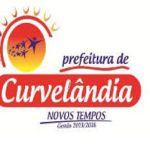 IMG-1-concurso-PREFEITURA-DE-CURVELÂNDIA-150x150