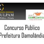 IMG-1-concurso-PREFEITURA-DE-DAMOLÂNDIA-150x150