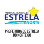 IMG-1-concurso-PREFEITURA-DE-ESTRELA-DO-NORTE-150x150