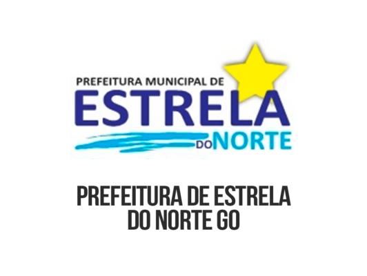 IMG-1-concurso-PREFEITURA-DE-ESTRELA-DO-NORTE