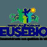 IMG-1-concurso-PREFEITURA-DE-EUSÉBIO-150x150