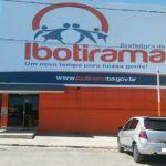 IMG-1-concurso-PREFEITURA-DE-IBOTIRAMA-150x150