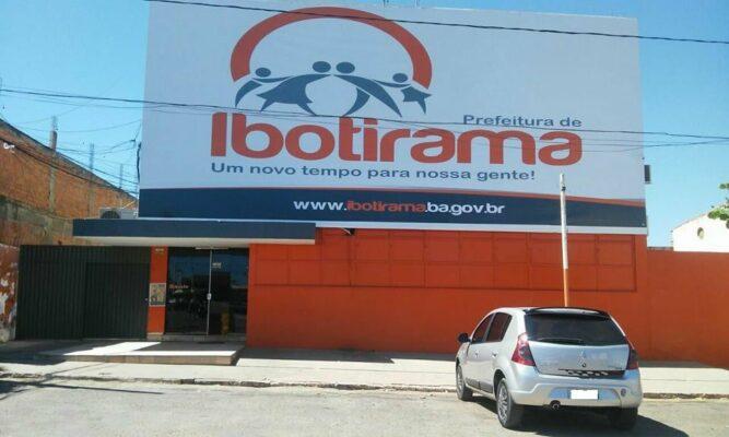 IMG-1-concurso-PREFEITURA-DE-IBOTIRAMA