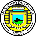 IMG-1-concurso-PREFEITURA-DE-ITABIRA-150x150