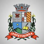 IMG-1-concurso-PREFEITURA-DE-ITAPETININGA--150x150