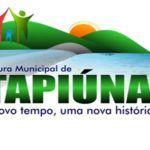 IMG-1-concurso-PREFEITURA-DE-ITAPIÚNA-150x150
