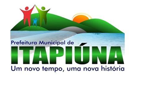 IMG-1-concurso-PREFEITURA-DE-ITAPIÚNA