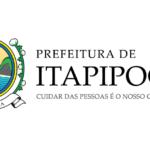 IMG-1-concurso-PREFEITURA-DE-ITAPIPOCA--150x150