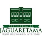 IMG-1-concurso-PREFEITURA-DE-JAGUARETAMA-150x150