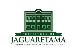 IMG-1-concurso-PREFEITURA-DE-JAGUARETAMA