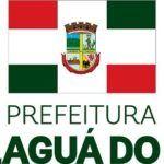 IMG-1-concurso-PREFEITURA-DE-JARAGUÁ-DO-SUL-150x150