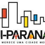 IMG-1-concurso-PREFEITURA-DE-JI-PARANÁ--150x150