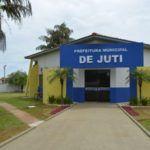 IMG-1-concurso-PREFEITURA-DE-JUTI-150x150