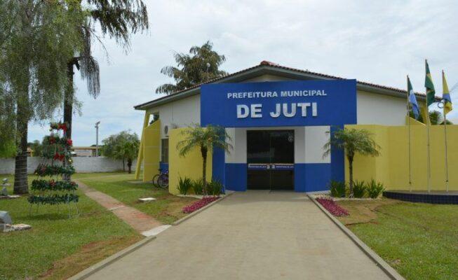 IMG-1-concurso-PREFEITURA-DE-JUTI