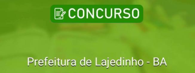 IMG-1-concurso-PREFEITURA-DE-LAJEDINHO