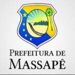 IMG-1-concurso-PREFEITURA-DE-MASSAPÊ-150x150