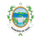 IMG-1-concurso-PREFEITURA-DE-ORÓS-150x150