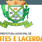 IMG-1-concurso-PREFEITURA-DE-PONTES-E-LACERDA-150x150