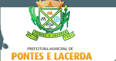 IMG-1-concurso-PREFEITURA-DE-PONTES-E-LACERDA