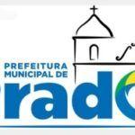 IMG-1-concurso-PREFEITURA-DE-PRADO-150x150