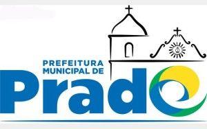 IMG-1-concurso-PREFEITURA-DE-PRADO