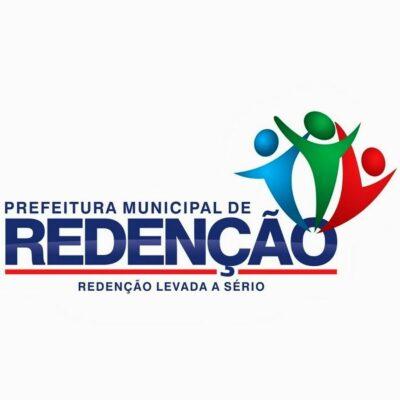 IMG-1-concurso-PREFEITURA-DE-REDENÇÃO