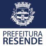 IMG-1-concurso-PREFEITURA-DE-RESENDE-150x150
