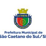 IMG-1-concurso-PREFEITURA-DE-SÃO-CAETANO-DO-SUL-150x150