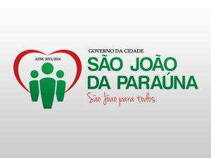 IMG-1-concurso-PREFEITURA-DE-SÃO-JOÃO-DA-PARAÚNA