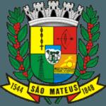 IMG-1-concurso-PREFEITURA-DE-SÃO-MATEUS-150x150