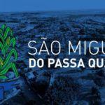 IMG-1-concurso-PREFEITURA-DE-SÃO-MIGUEL-DO-PASSA-QUATRO-150x150