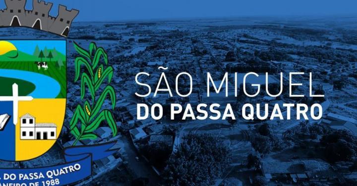 IMG-1-concurso-PREFEITURA-DE-SÃO-MIGUEL-DO-PASSA-QUATRO