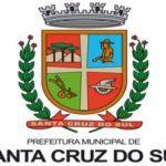 IMG-1-concurso-PREFEITURA-DE-SANTA-CRUZ-DO-SUL--150x150