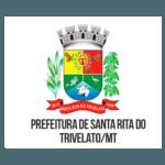 IMG-1-concurso-PREFEITURA-DE-SANTA-RITA-DO-TRIVELATO-150x150